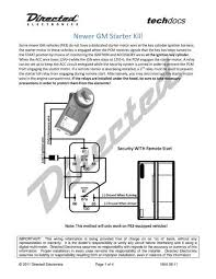 sonic vehicle wiring locations sizes chevy sonic owners forum click this bar to view the full image