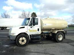 Water Storage Tanks For Pickup Trucks Tank Vision Round Water ...