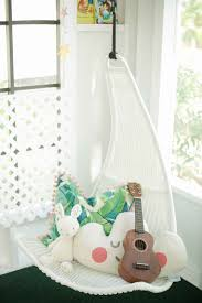 hanging outdoor chairs pods animal chair ikea hammock kid hanging chairs for girls bedrooms93 chairs
