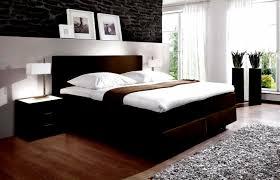 Schlafzimmer Wandfarbe Braun Beste Wandfarbe Für Schlafzimmer