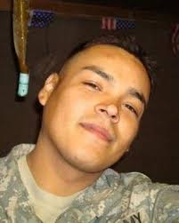 Staff Sgt. Joe A. Nunez Rodriguez. Age: 29; Sex: M; Hometown: Pasadena, Tex. Branch: Army; Unit: 68th Combat Support Sustainment Battalion, 43rd Sustainment ... - Joe-A-Nunez-Rodriguez31_1