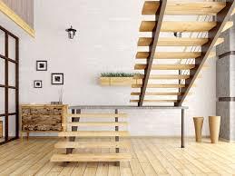 Strickleiter 5 holztreppenstufen+gewichtsstufe ca 1,8m unbenutzt. Vorschriften Zum Treppenbau Din 18065 Bauen De