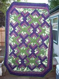 30 best Quilt-Lover's Knot images on Pinterest | Patchwork ... & Items similar to Discounted to 350 - Beautiful x Full size coverlet or  Throw quilt on Etsy Adamdwight.com