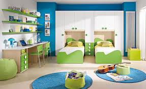 children bedroom accessories. Unique Accessories Best Decorating Ideas For Boys Bedroom With Regard To Kids  Beauteous In Children Accessories E