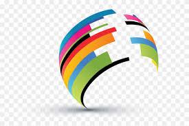 vector logo design free