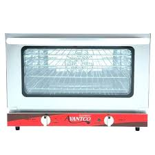 sharp microwave convection oven countertop