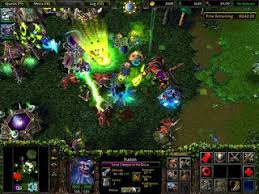 download game dota offline moenas blog