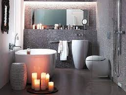 Image Pinterest Small Guest Bathroom Ideas Elegant Small Guest Bathroom Ideas Small Guest Bathroom Color Ideas Pinterest Small Guest Bathroom Ideas Elegant Small Guest Bathroom Ideas Small