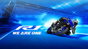 Yamaha <b>YZF R1</b> Super sports Motorcycle Price, Images, Colour ...