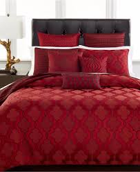 amusing hotel collection pomegranate red full queen comforter hotel collection bedding sets queen tokida for in