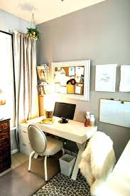 office spare bedroom ideas. Small Office Bedroom Ideas Guest Room Spare How To Live .