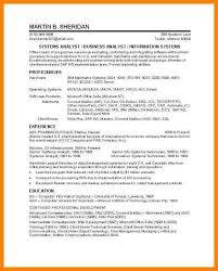 Top Resume Writing Service Resume Template Sample