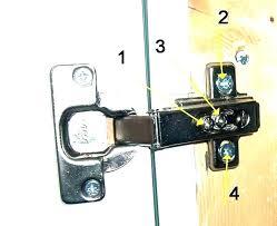 cabinet hinges install corner cabinet hinges door close how to install kitchen cupboard blind hinge c