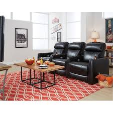 Living Room Theaters Unique Search Results For 'theaterseating' Buy Living Room Furniture