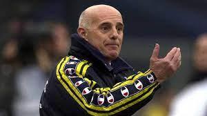 I 75 anni di Arrigo Sacchi - Calcio - Rai Sport