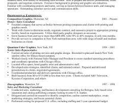 sample medical assistant functional resume sample medical assistant job description duties and responsibilities alib sample medical assistant job description duties and responsibilities alib