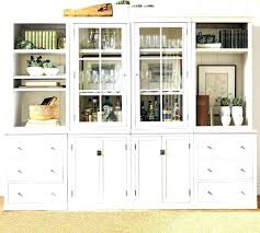 free standing kitchen storage cabinets. Fine Free Wood Kitchen Storage Cabinets  Cabinet Photos Of Free Standing  Throughout C