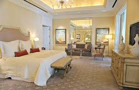 2 Bedroom Suites Las Vegas Strip Concept Painting Awesome Decorating