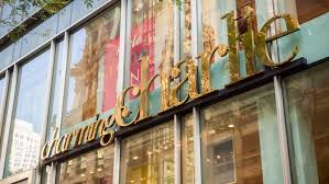 charming charlie pay all area charming charlie stores to close as company shuts down