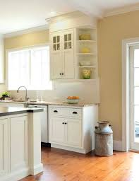 Corner Cabinet Shelving Unit Stunning Kitchen Kitchen Top Corner Cabinet Ideas Wonderfully Shelf Unit