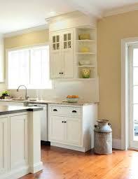 Corner Cabinet Shelving Unit Stunning Kitchen Kitchen Top Corner Cabinet Ideas Wonderfully Shelf Unit