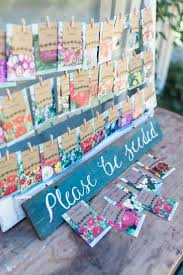 Kitchen Tea Theme 17 Best Ideas About Garden Bridal Showers On Pinterest Floral