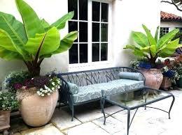 sunbrella deep seat patio cushions patio cushions spa blue deep seating outdoor cushions traditional patio outdoor cushions cleaning