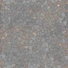 stone flooring texture. Download Image. Seamless Tile Thesouvlakihousecom Floor Free Image S Natural Stone Flooring Texture