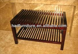 hotel pine wooden luggage rack racks australia