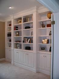 Built In Bookshelf Ideas Ideas For Built In Bookshelves Idi Design