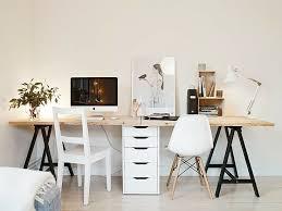 ikea office furniture desk. Fine Ikea Decoration Office Table Ikea Alex Desk Kizakico  Pertaining To Tables For Furniture