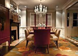 chair rail molding dining room traditional with box image by lucid interior design inc ideas