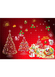 online christmas card merry christmas card card gifting gift wrapping cards