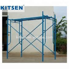 Scaffold Builders Builders Scaffolding Builders Scaffolding Suppliers And