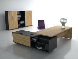 home office office furniture contemporary. Contemporary Office Desk Fantastic Executive Desks Modern Home . Furniture S