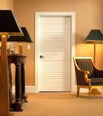 barn door hardware home depot. Interior Doors Home Depot Louver Door Hills Louvered Closet Barn Hardware E