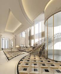 Interior Design For Luxury Homes Interesting Decorating