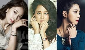 5 korean beauty secrets to look like a korean celebrity
