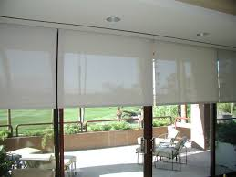 Top Roll Up Shades for your Home   Drapery Room Ideas   Top Roll ... & Top Roll Up Shades for your Home   Drapery Room Ideas Adamdwight.com