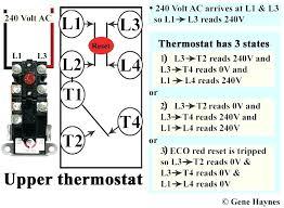 water heater wiring diagram dual element full size of single element water heater wiring diagram dual element genuine wiring diagram generator controller