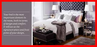 Design A Bedroom Online For Free Custom Decoration