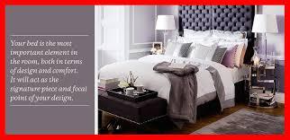 design your bedroom online free. Unique Design Charming Wp Content Uploads 2018 06 How To Desi Design Your Bedroom Online  Free Ikea For Design Your Bedroom Online Free O