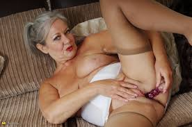 Showing Media Posts for Dirty amateur mature whore xxx www.veu