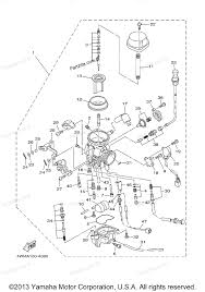 Sterling Truck Wiring Diagram 2004