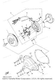 Glamorous 2002 gmc 2500hd transfer case wiring diagram np1 generator 2002 gmc 2500hd transfer case wiring