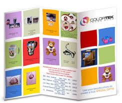 Brochure Design Samples Brochures Sample Design Tirevi Fontanacountryinn Com