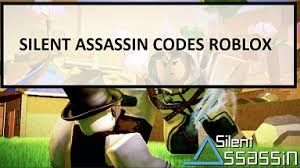 Game is going to be updated to repair most bugs. Silent Assassin Codes 2021 Wiki February 2021 New Mrguider