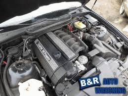 1997 bmw m3 fuse box 21847043 646 bm1n97 1997 bmw m3 fuse box 646 bm1n97 ecc661