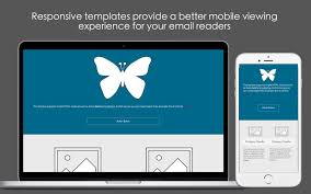 mac email templates mobile email templates by aidaluu inc