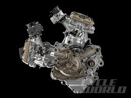 tech update ducati s desmo variable timing 1198 testastretta v tech update ducati s desmo variable timing